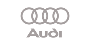 Audi Service and Repair at August Garage in Kelowna BC