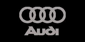 Audi Service in Kelowna, BC