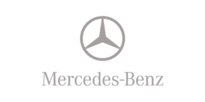 Mercedes-Benz Service at August Garage in Kelowna BC