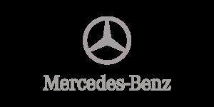 Mercedes-Benz Service at August Garage in Kelowna BC