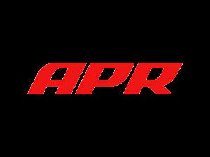 APR Tuning at August Garage in Kelowna BC