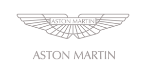 Aston Martin Service and Repair at August Garage in Kelowna BC