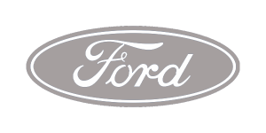 Ford Service and Repair at August Garage in Kelowna BC