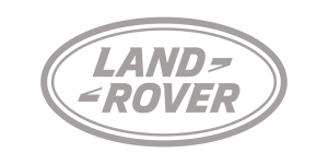 Land Rover Service and Repair at August Garage in Kelowna, BC