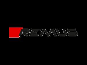 Remus Performance Engine Tuning at August Garage in Kelowna BC