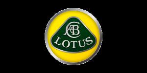 Lotus Service and Repair in Kelowna