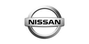 Nissan Service and Repair in Kelowna