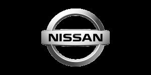 Nissan Service and Repair in Kelowna