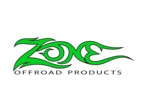 Zone Offroad Truck Suspension Products at August Garage in Kelowna BC