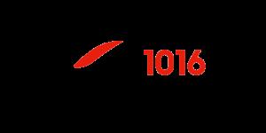 1016 Industries Aftermarket Aero Kits Carbon Fiber Products - August Garage - Kelowna BC