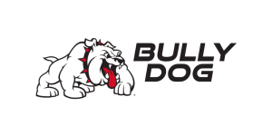 Bully Dog Tuners - August Garage - Kelowna BC