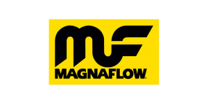 Magnaflow Aftermarket Truck Exhaust Upgrade at August Garage in Kelowna BC