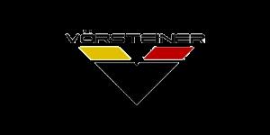 Vorsteiner Wheels and Aero Kits - August Garage in Kelowna BC