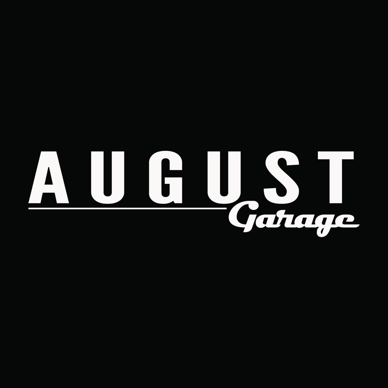 August Garage