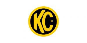 KC Hiilites Off-Road LED Light Bars and Lighting - August Garage - Kelowna BC