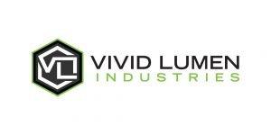 Vivid Lumen Industries Off-Road LED Light Bars and Lighting - August Garage - Kelowna BC
