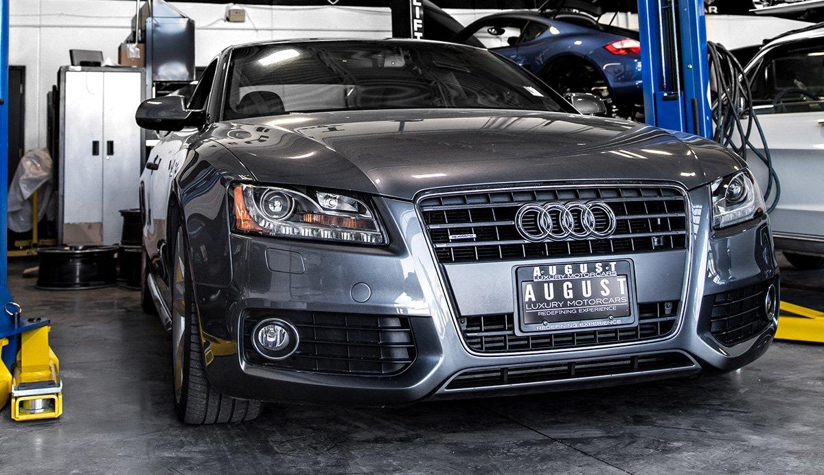 august-garage-auto-repair-service-specials-kelowna-bc