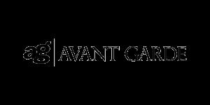 11Avant Garde Wheels Available at August Garage in Kelowna BC