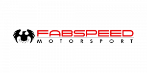 11Fabspeed Motorsport Performance Exhaust Available at August Garage in Kelowna BC Canada